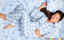برای درمان بیماری ها چگونه بخوابیم