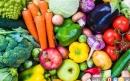 سبزیجاتی که شما باید بخورید