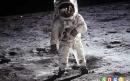 چرا انسان دیگر به ماه نرفته است؟