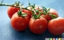 گوجه فرنگی چه خواصی دارد