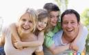 راه هایی برای حفظ ارتباط خانواده