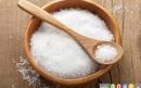 کاربردهای جالب برای نمک