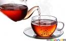 خواص چای و دمنوش های گیاهی