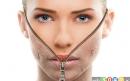 درمان های غذایی برای جوان سازی پوست 2