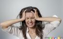 راه های عجیب برای مبارزه با استرس 2