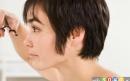 بایدها و نبایدها برای موهای سالم تر