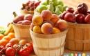 میوه هایی که باید بخورید 2