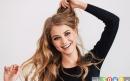 بایدها و نبایدها برای موهای سالم تر 2