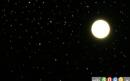 اگر ماه ناپدید شود چه اتفاقی خواهد افتاد
