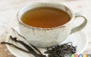 چای وانیل: روش تهیه و خواص