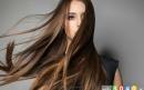 زمان شستن موها این عادات را کنار بگذارید 2