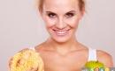 راه های ساده برای افزودن مواد سالم به رژیم غذایی