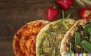 غذاهایی که در دبی باید امتحان کنید