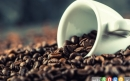 علائمی که به کافئین اعتیاد دارید