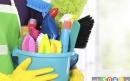 وسایلی در خانه که باید فورا تمیز کنید
