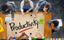 نکاتی برای افزایش کارایی کارمندان