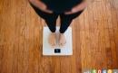 خطرات اضافه وزن زیاد در بارداری