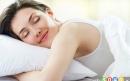 پایه های یک خواب خوب در بارداری