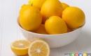 چطور لیمو را تازه نگه داریم