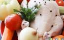 فواید مرغ برای سلامت