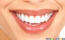 ساخت خمیردندان و دهان شویه خانگی