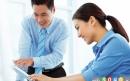 یک مدیر حرفه ای به چه چیزهایی نیاز دارد