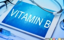منابع و فواید ویتامین های ب کمپلکس