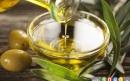 درمان موها با روغن های گیاهی گرم