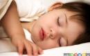 زمان بیماری کودک چه کار کنیم