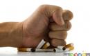 راه های موثر برای رهایی از اعتیاد به تنباکو 2