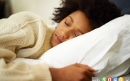 نکاتی جالب برای خواب خوب 2