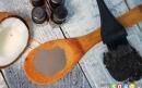 چگونه ماسک مو روغن نارگیل بسازیم