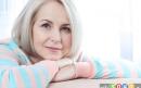 درمان های خانگی قوی برای یائسگی 2