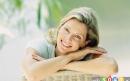 درمان های خانگی قوی برای یائسگی 3