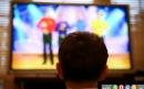 چگونه اعتیاد به تلویزیون کودک را از بین ببریم