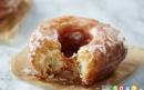 ترفندهایی برای ترک عادت شیرینی خوردن