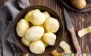 خواص آب سیب زمینی برای پوست و سلامت 2