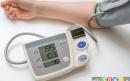 روغن های گیاهی برای فشار خون بالا