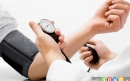 روغن های گیاهی برای فشار خون بالا 2
