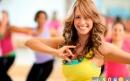 رقص زومبا چه فوایدی دارد