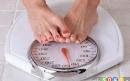 راه های سفت کردن پوست بعد از کاهش وزن 2