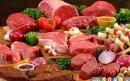 فواید عجیب گوشت 2