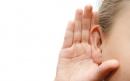 قدرت شنوایی خود را بهبود بخشید