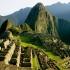جاذبه های توریستی ماچو پیچو در پرو