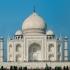 جاذبه های توریستی تاج محل، هند