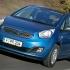 کیا مدل ونگا سال 2009/Kia Venga 1.4 CRDi 75 X-ecutive 2009