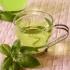 طرز تهیه چای با ریحان