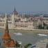 مکان های دیدنی شهر بوداپست