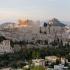مکان های دیدنی شهر آتن
