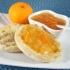 طرز تهیه مربای بهار نارنج